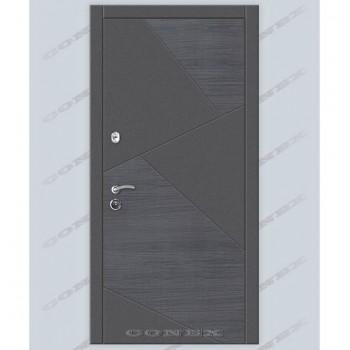 Двери входные – Conex – Модель 76