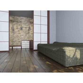 Шкаф-купе для спальни под заказ 13