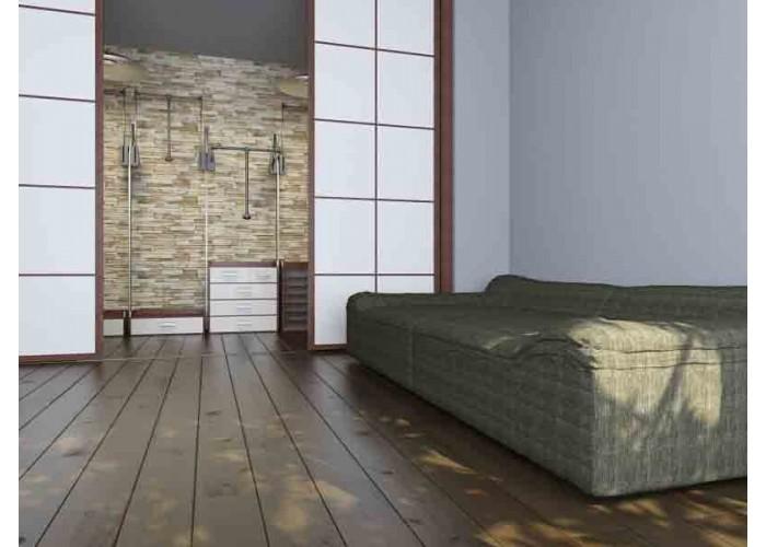 Шкаф-купе для спальни под заказ 13  1