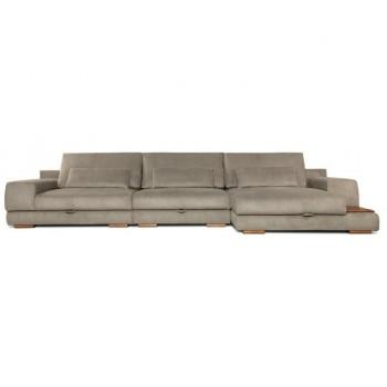 Модульный диван Бетти