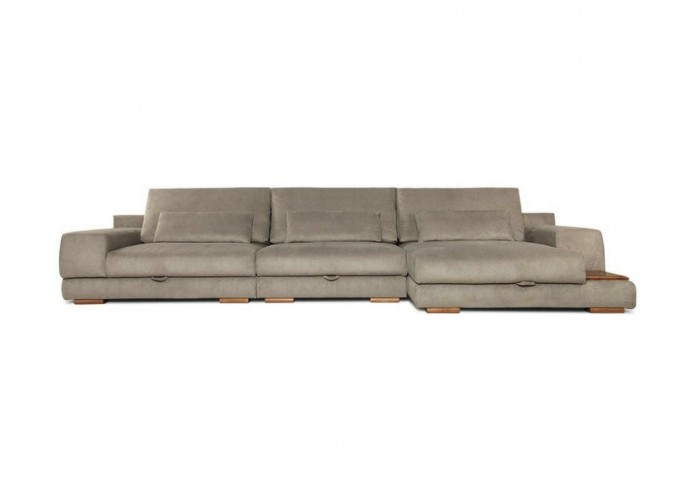 Модульный диван Бетти  1