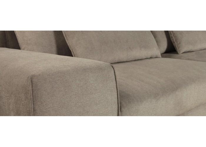 Модульный диван Бетти  8