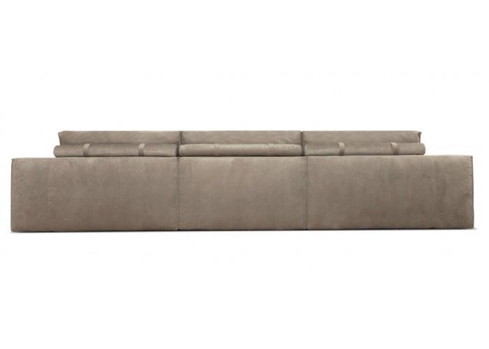 Модульный диван Бетти  7