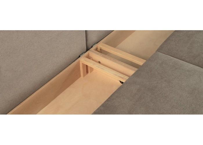 Модульный диван Бетти  3