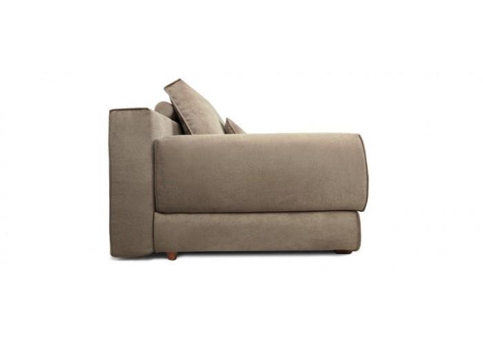Модульный диван Бетти  5