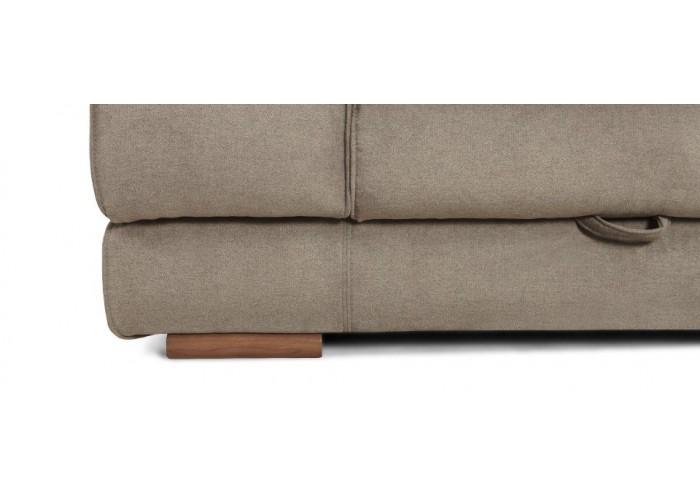 Модульный диван Бетти  6