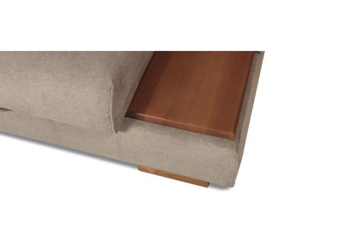Модульный диван Бетти  2