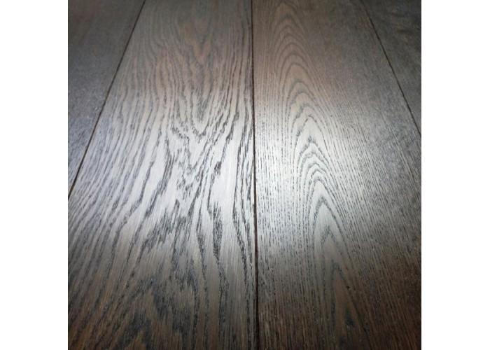 Паркетная доска Old Wood цвет дуб комфорт  3
