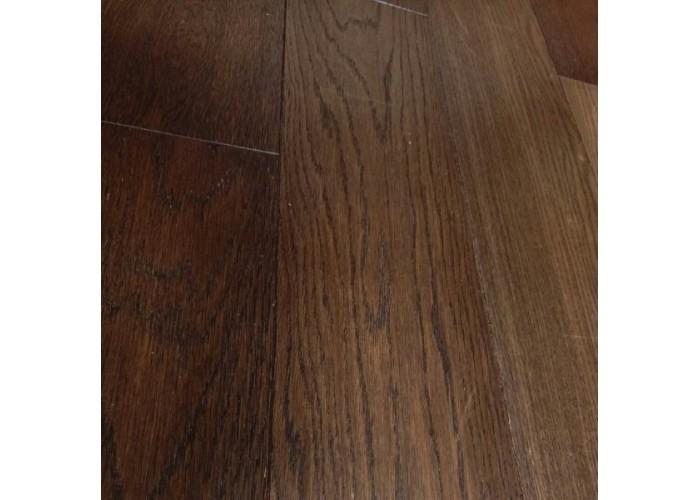 Паркетная доска Old Wood цвет дуб комфорт  2