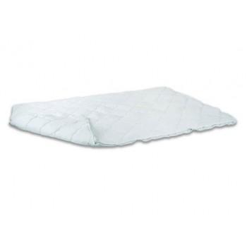 Одеяло Sweet Sleep Ideal Light