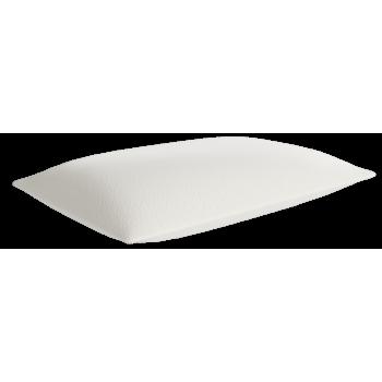 Ортопедическая подушка Doctor Health Memo Ultra Soft