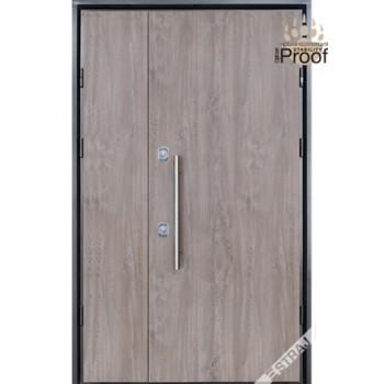 Входные двери Страж – Stability Proof 1.5 – мод. Proof 1,5