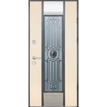 Входные двери Страж – Stability Proof – мод. Leon 2