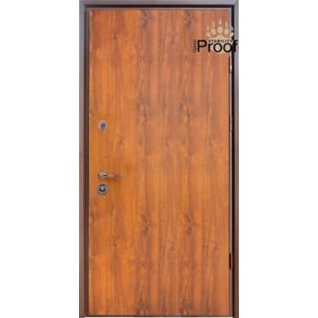 Входные двери Страж – Stability Proof – мод. Proof