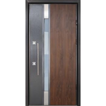 Входные двери Страж – Stability Proof – мод. Rio Z