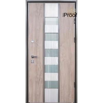 Входные двери Страж – Stability Proof – мод. Stream
