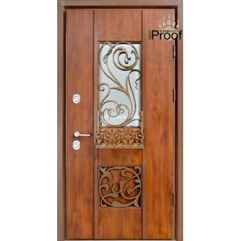 Входные двери Страж – Stability Proof – мод. Эридан