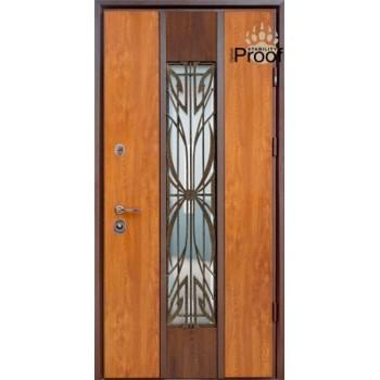 Входные двери Страж – Stability Proof – мод. Цезарь Proof