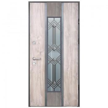 Входные двери Страж – Stability Proof – мод. Magnet