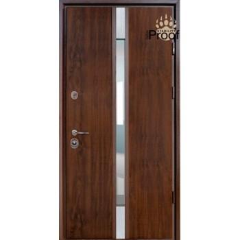 Входные двери Страж – Stability Proof – мод. Rio