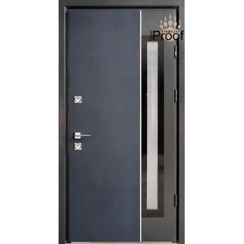 Входные двери Страж – Stability Proof – мод. Vetro