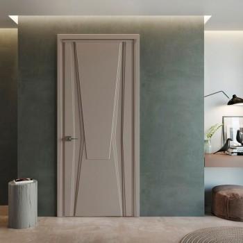Межкомнатные двери – VPorte – Loft