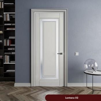 Межкомнатные двери – VPorte – Lontano 02