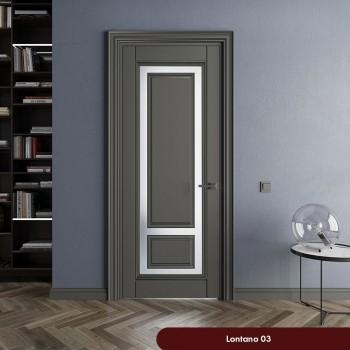 Межкомнатные двери – VPorte – Lontano 03