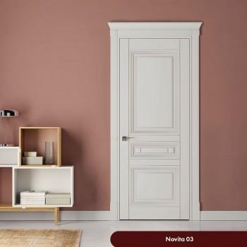 Межкомнатные двери – VPorte – Novita 03
