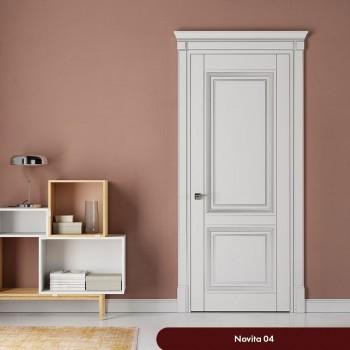 Межкомнатные двери – VPorte – Novita 04