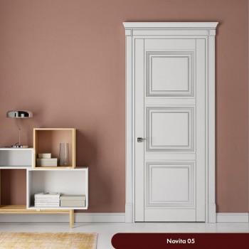 Межкомнатные двери – VPorte – Novita 05