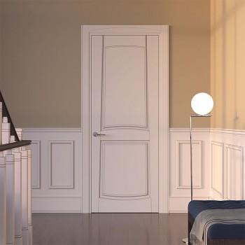 Межкомнатные двери – VPorte – Sole Sorgento