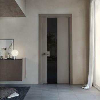 Межкомнатные двери – VPorte – VP 01