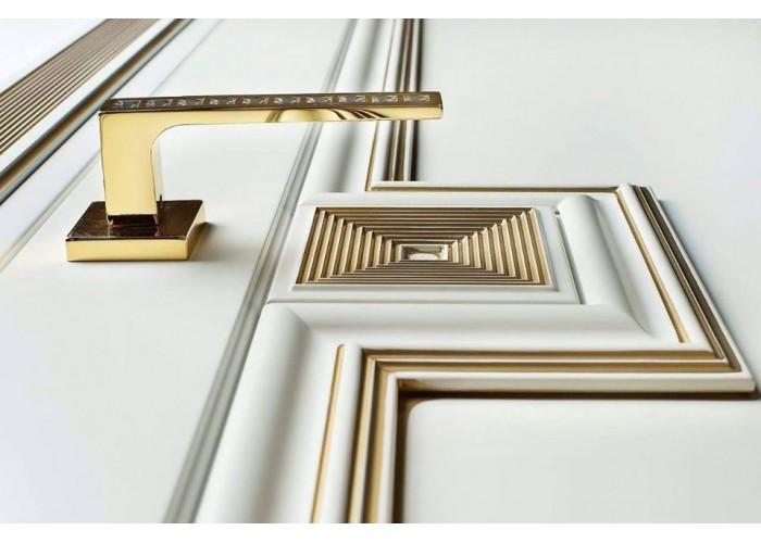 Межкомнатные двери – VPorte – Linea Arte 04  2