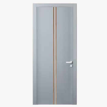 Двери межкомнатные – Wood House – Bergen LCW-05