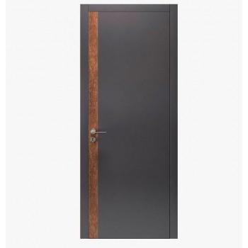 Двери межкомнатные – Wood House – Bergen LCW-06