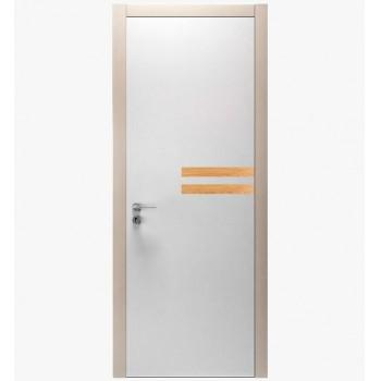 Двери межкомнатные – Wood House – Bergen LCW-08