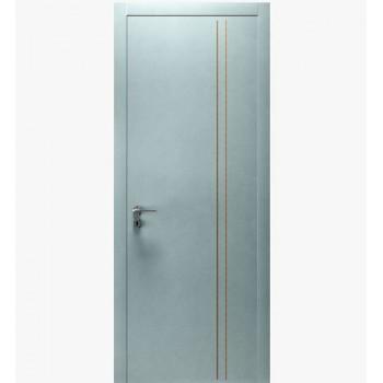 Двери межкомнатные – Wood House – Bergen LCW-10