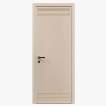 Двери межкомнатные – Wood House – Berlin 10.1