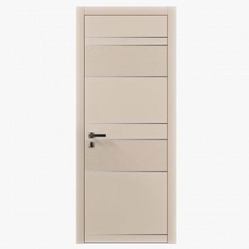 Двери межкомнатные – Wood House – Berlin 10.15