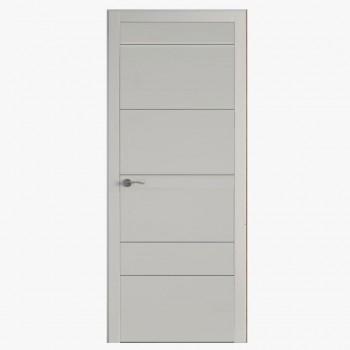 Двери межкомнатные – Wood House – Berlin 10.27