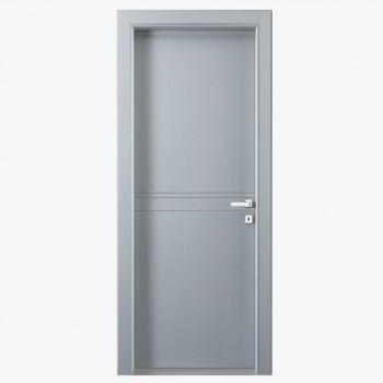 Двери межкомнатные – Wood House – Bologna LG-13