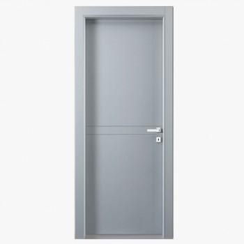 Двери межкомнатные – Wood House – Bologna LG-14