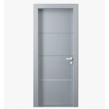 Двери межкомнатные – Wood House – Bologna LG-15