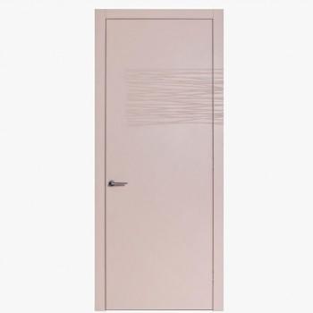 Двери межкомнатные – Wood House – Bologna LG-53
