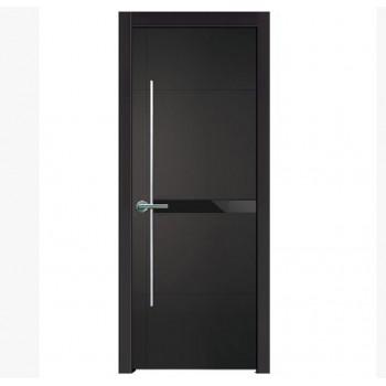 Двери межкомнатные – Wood House – Bologna LG-55