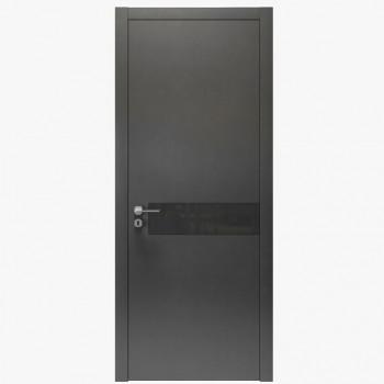 Двери межкомнатные – Wood House – Bologna LG-57/3