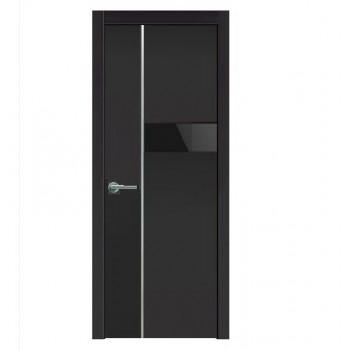 Двери межкомнатные – Wood House – Bologna LG-61