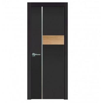 Двери межкомнатные – Wood House – Bologna LG-61H