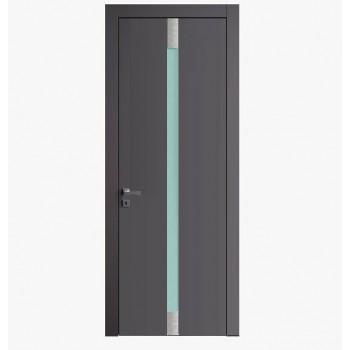 Двери межкомнатные – Wood House – Bologna LG-63